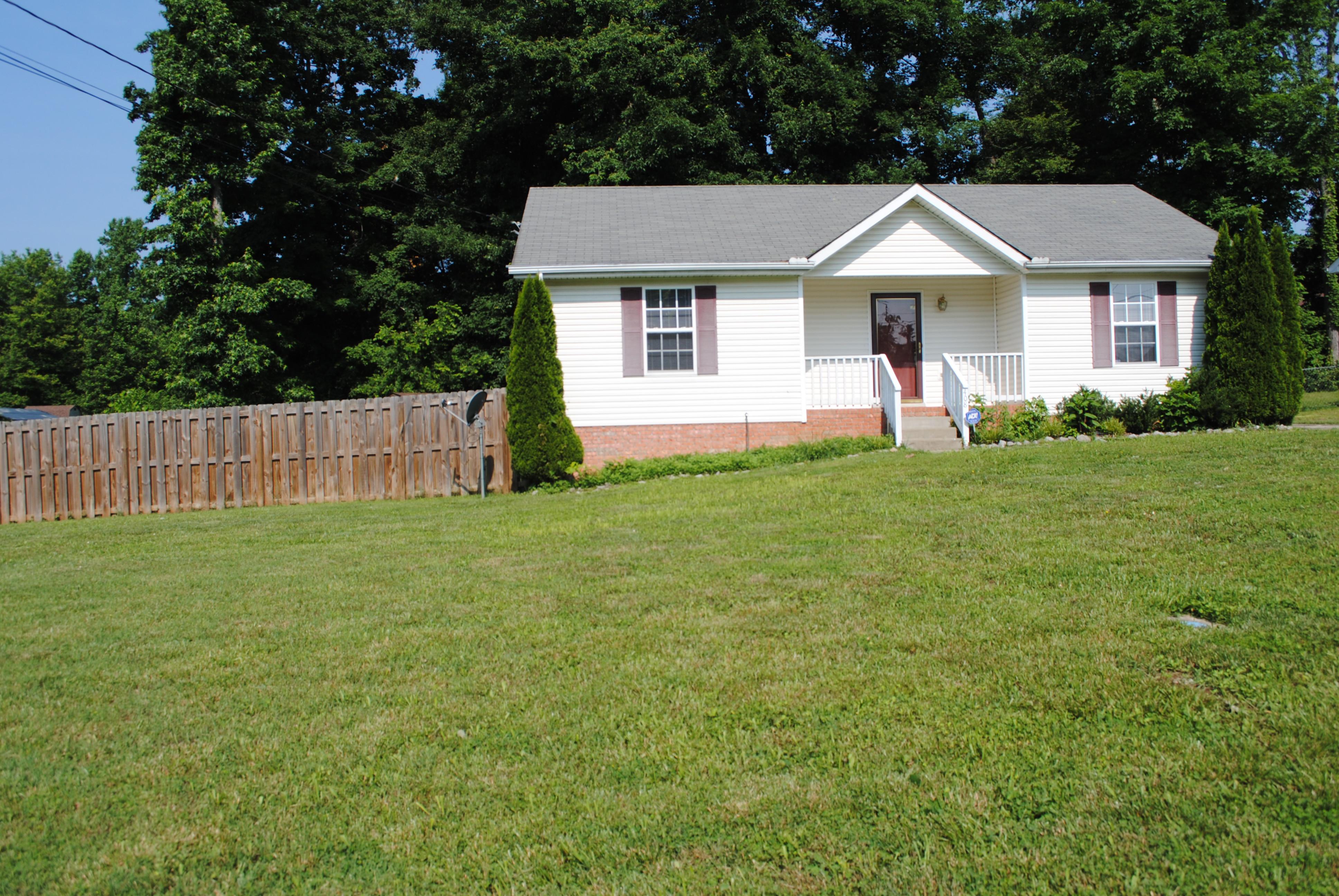 Clarksville Home Information Blog Clarksville Tn Real Estate